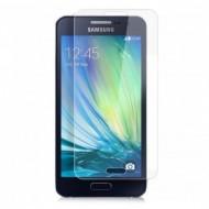 Folie sticla (Tempered Glass) pentru Samsung A5 2015
