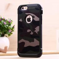 Husa armoro iPhone 7