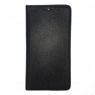 Husa carte panza Samsung S9