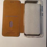Husa Carte Smart Prime Samsung Galaxy A30