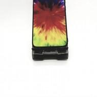 Husa Glass Case Samsung S8 model 2
