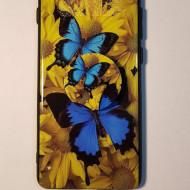 Husa pop holder Samsung S10 Plus model 8