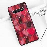 Husa Protectie Samsung A6 2018