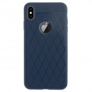 Husa TPU Hoco Apple Iphone XS Max (6.5)