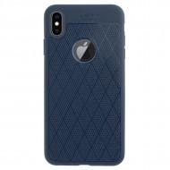 Husa TPU Hoco Apple Iphone XS Max (6.5)