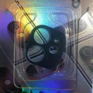 Rama Camera Metal iPhone 11 (6.1″)
