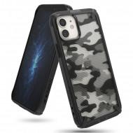 Ringke- UpFusion - iPhone 12 Mini - Camo Black
