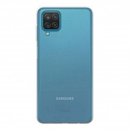 Slim case 1,8 mm for Samsung A12 / M12