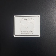 Sticla securizata Camera iPhone 11 Pro Max (6.5″)