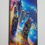 Husa 3D iPhone XS Max - model 3