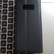HUSA CARTE SMART BINGO SAMSUNG GALAXY S8 (G950), BLACK
