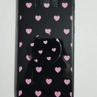 Husa pop holder Samsung S8 Plus model 9