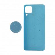 Husa Pop Iphone 11 Pro (5.8)