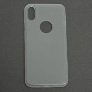 Husa PP 0.3mm Samsung S8 mat