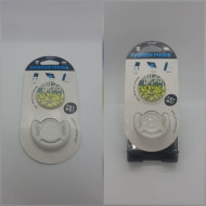 Popsockets fashion phone model 24