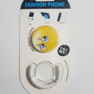 Popsockets fashion phone model 41
