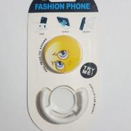 Popsockets fashion phone model 41