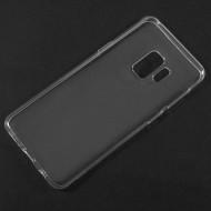 Husa silicon ultraslim Samsung S9+