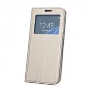 HUSA CARTE SMART MAGNET IPHONE 6 / 6S,