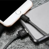 Dux Ducis - K-ONE Cable - LIGHTNING - 300CM