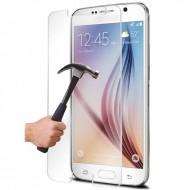 Folie sticla (Tempered Glass) pentru Samsung S6