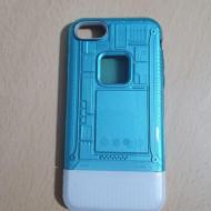 HusaRetro IV iPhone 7 / iPhone 8