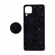 Husa Pop Iphone 11 Pro (5.8) Negru