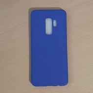 Husa TPU Flash Oil pentru Samsung S9 Plus, Bleo