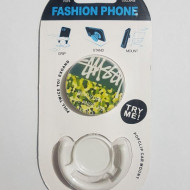 Popsockets fashion phone model 24