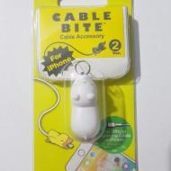 Protecţie cablu - 7