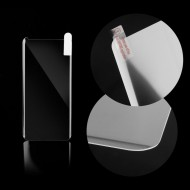 Sticla Securizata Samsung S8 /S9 Cu Adeziv Uv + Lampa Usb