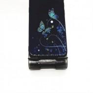 Husa Glass Case Samsung S8 model 4