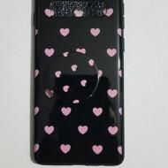 Husa pop holder Samsung S10 Plus model 9