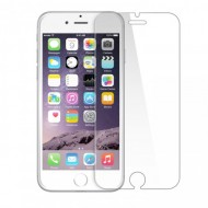 Folie de sticla 0.3 mm pentru iPhone 6+/6S+ - Tempered Glass -