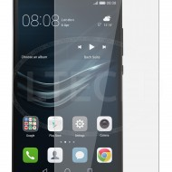 Folie sticla Huawei Y330 - Tempered Glass -