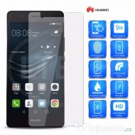 Folie sticla (Tempered Glass) pentru Huawei P10 lite