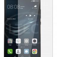 Folie sticla (Tempered Glass) pentru Huawei Y330