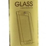 Folie sticla (Tempered Glass) pentru Samsung A750, A7 2018