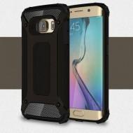 Husa armura strong Samsung S8