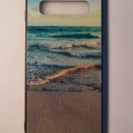 Husa Glass Case Samsung S10 Plus