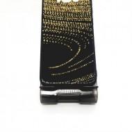 Husa Glass Case Samsung S8 model 1