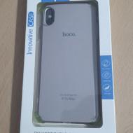 Husa Innovative CASE iPhone Xs Max