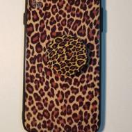 Husa pop holder iPhone XS Max model 7