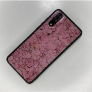 Husa Protectie Samsung A6 2018, Model 3