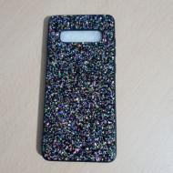 Husa TPU Glitter Samsung S10 Plus model 01