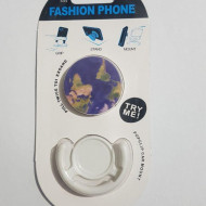 Popsockets fashion phone model 25