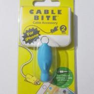 Protecţie cablu - 4