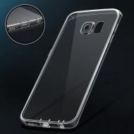 Silicon slim Samsung S7