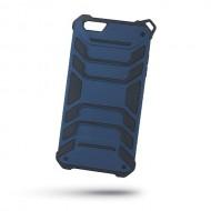 Husa Beeyo Protector Samsung S7 (G930) - Navy blue