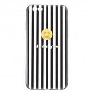 Husa HOCO Cool Painted Hoco Samsung Galaxy S8 - I like you